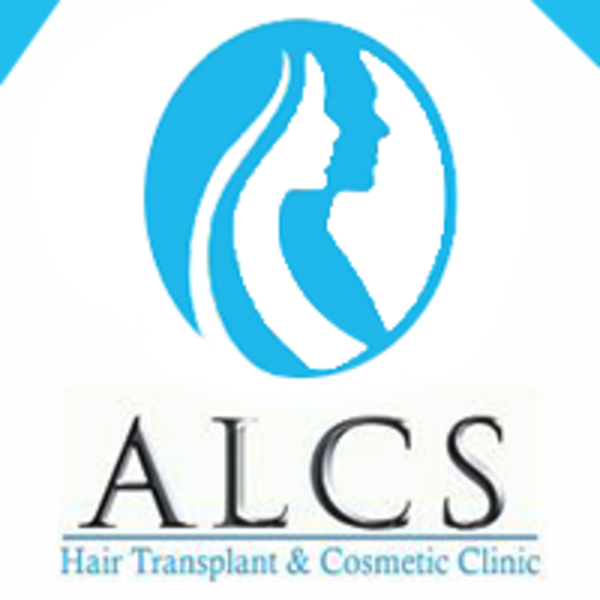 ALCS-Hair Transplant & Cosmetic Clinic