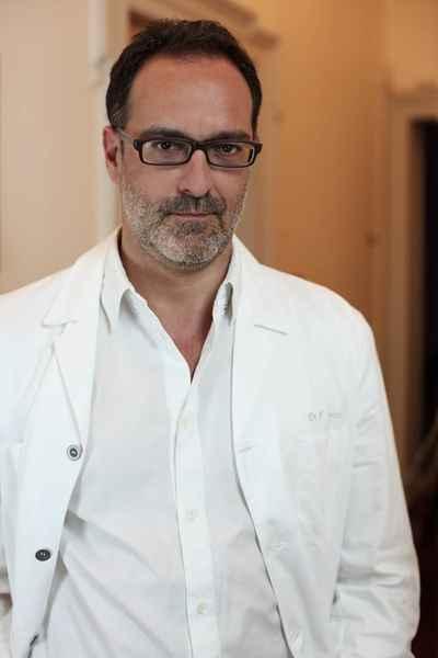 Franco Vercesi Aesthetic Surgery and Laser