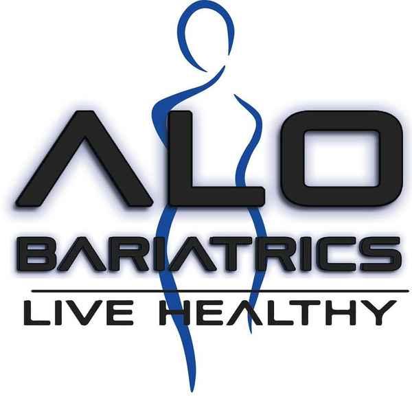 ALO Bariatrics