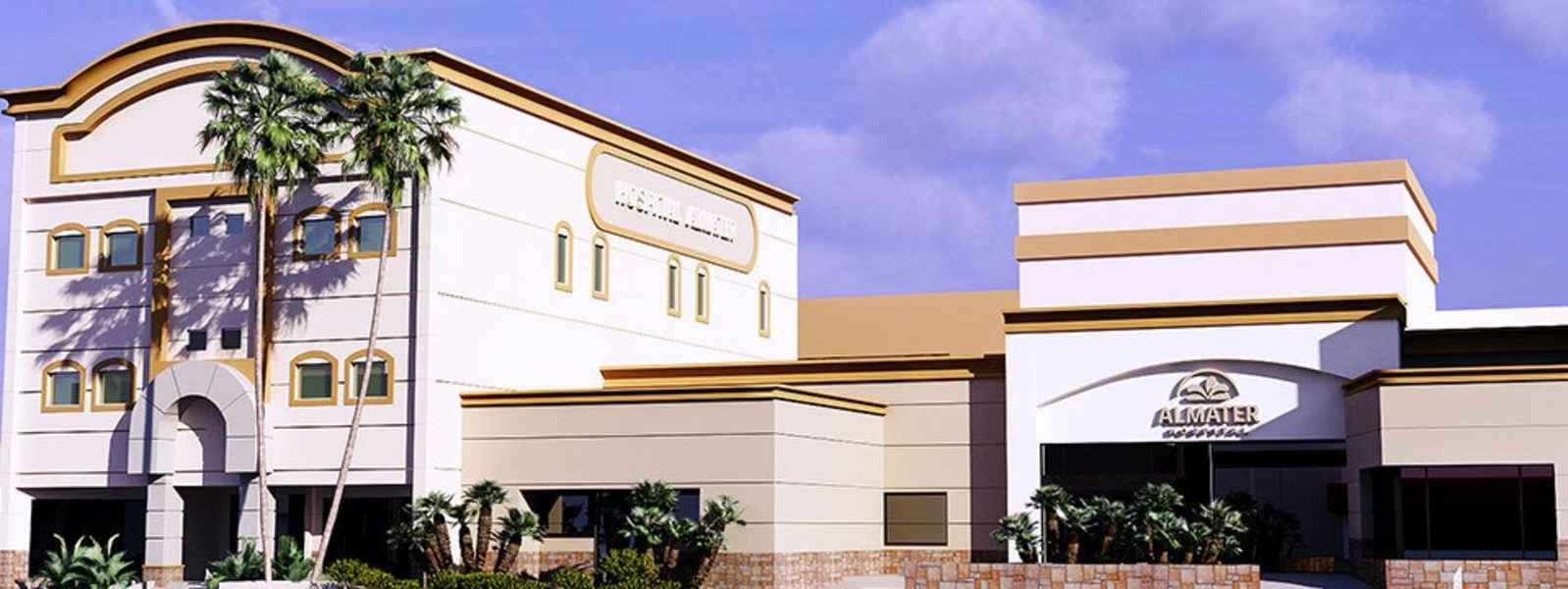 Mexicali Bariatric Center