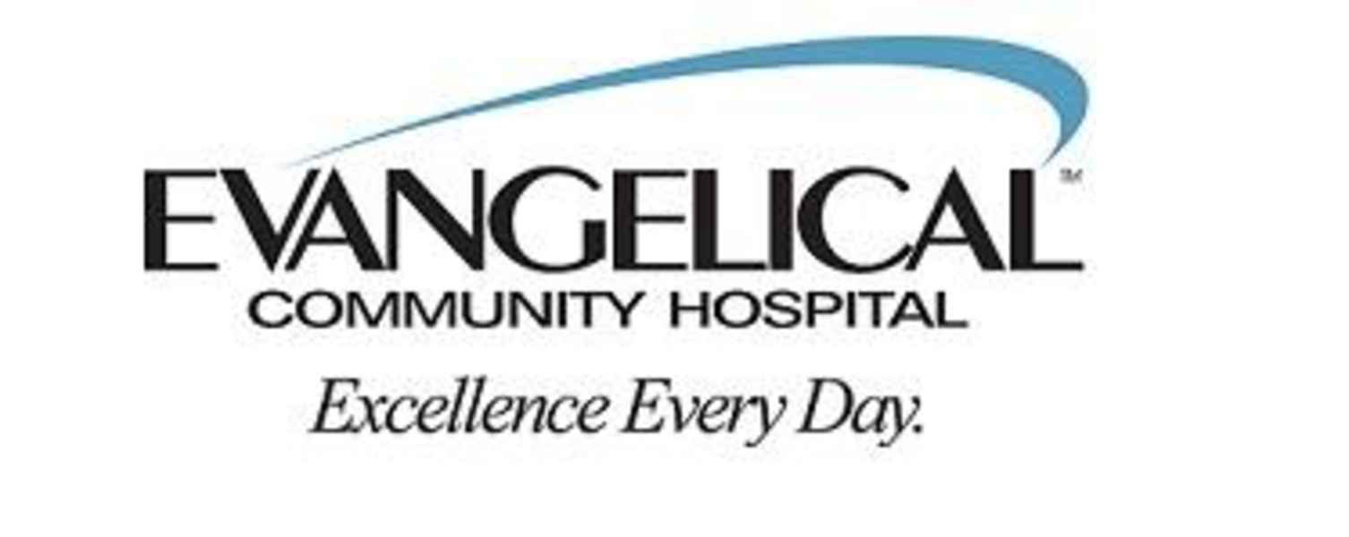 Evangelical Community Hospital (Bariatric Surgery)