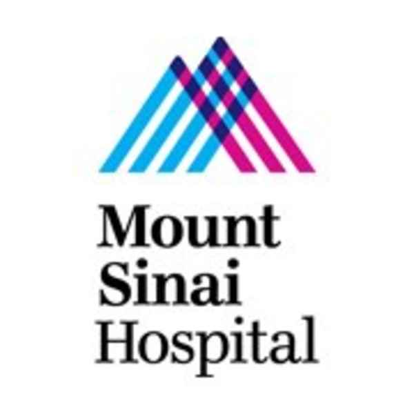 Mount Sinai Hospital (Bariatric Surgery)