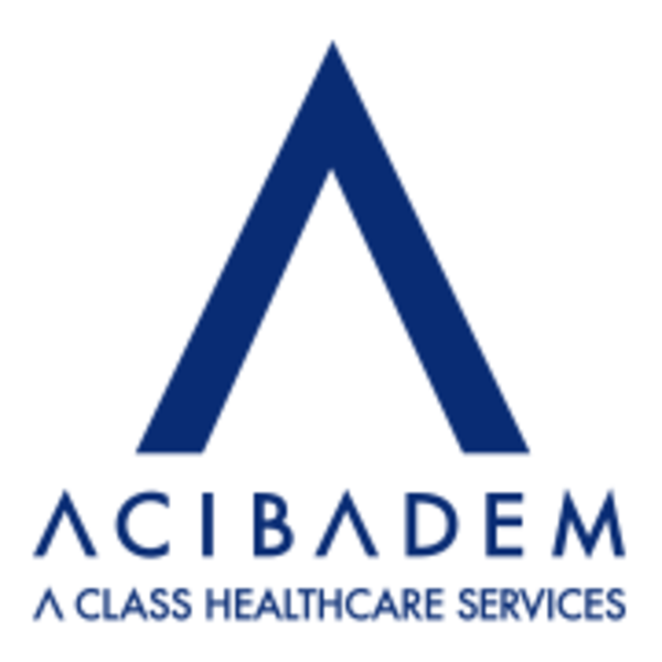 Acıbadem HealthCare Group