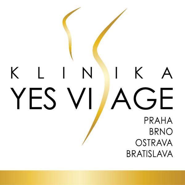 Klinika YES Visage Prague