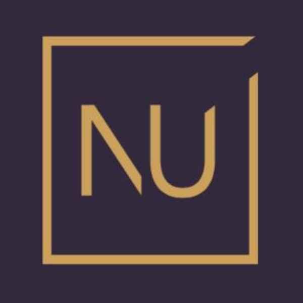 NU Clinic