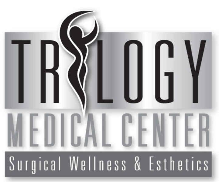 Trilogy Medical Center