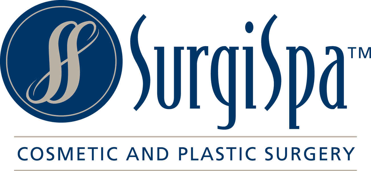 SurgiSpa Cosmetic and Plastic Surgery