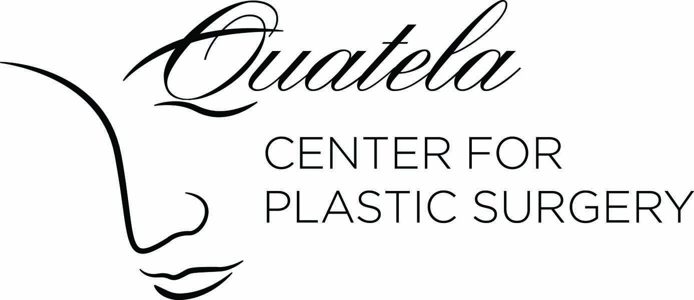 Quatela Center for Plastic Surgery