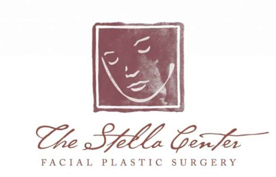 The Stella Center for Facial Plastic Surgery