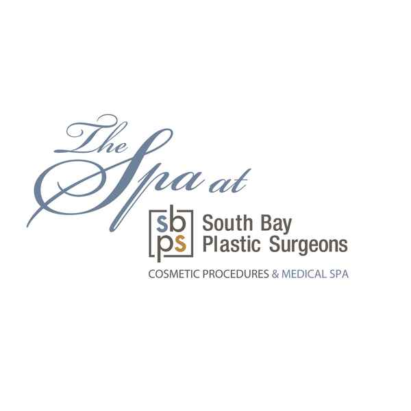 The Spa at South Bay Plastic Surgeons