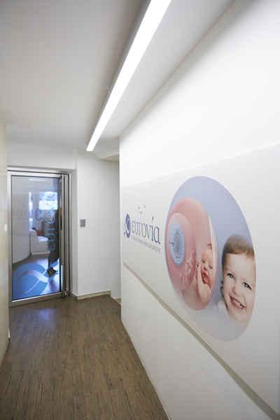 Eugonia IVF Clinic