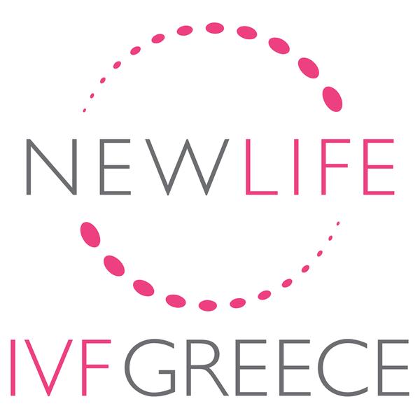 Newlife IVF Greece