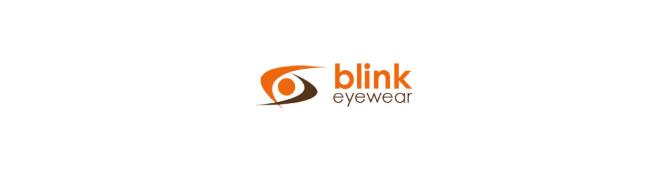 Blink Eyewear West Springs Calgary
