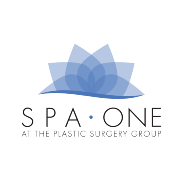 Spa One at The Plastic Surgery Group