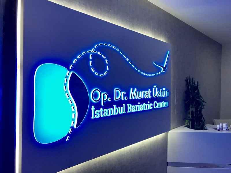 Istanbul Bariatric Center