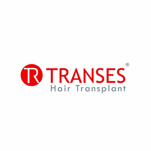 Transes Hair Transplant