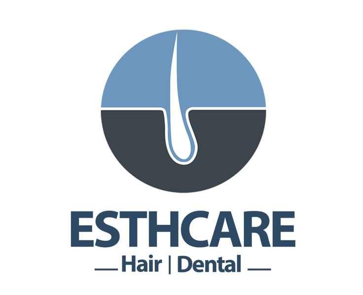 Esthcare Clinic
