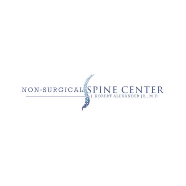 Non Surgical Spine Center