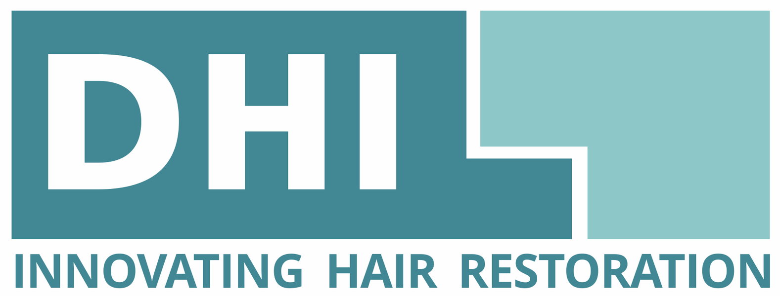DHI Scotland - Hair Transplant Clinic
