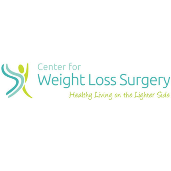 Center for Weight Loss Surgery