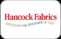 Hancock Fabric