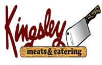Discounted Kingsley Meats & Catering Gift Cards