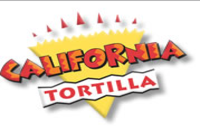 Discounted California Tortilla Gift Cards