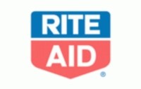 Discounted Rite Aid Gift Cards