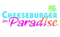 Discounted Cheeseburger in Paradise Gift Cards
