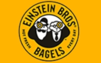 Discounted Einstein Bros Bagels Gift Cards