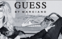 Discounted Guess Gift Cards