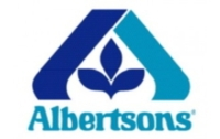 Discounted Albertson's Gift Cards