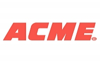 Discounted Acme Gift Cards