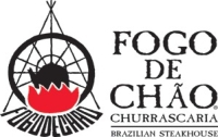 Discounted Fogo de Chao Gift Cards