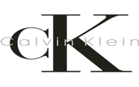 Discounted Calvin Klein Gift Cards