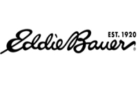 Discounted Eddie Bauer Gift Cards