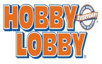 Discounted Hobby Lobby Gift Cards
