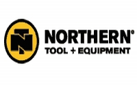 Discounted Northern Tool & Equipment Gift Cards