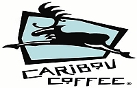 Discounted Caribou Coffee Gift Cards