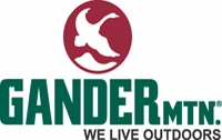 Discounted Gander Mountain  Gift Cards