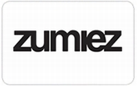 Discounted Zumiez Gift Cards