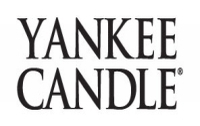 Discounted Yankee Candle  Gift Cards