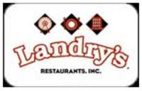 Landry's Restaurants