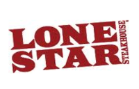 Discounted Lonestar Steakhouse & Saloon Gift Cards