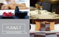 Discounted Hyatt Hotels Gift Cards