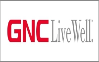 Discounted GNC Gift Cards