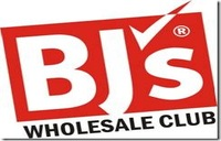 BJ's Wholesale Club