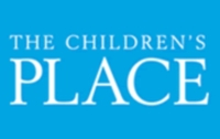 Discounted Children's Place Merchandise Credit Gift Cards