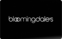 Discounted Bloomingdale's Gift Cards