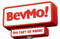 Discounted BevMo Gift Cards